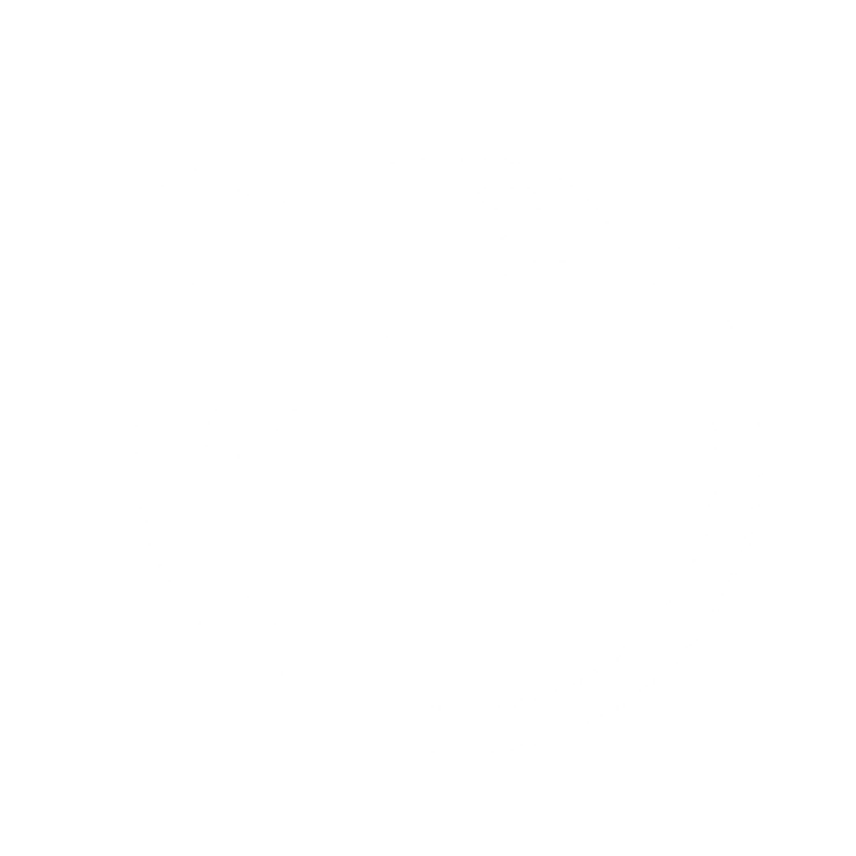 SIMRES-LOGO-Whale-white-white